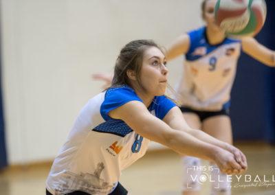 MOS-Volley_112