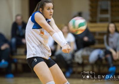 MOS-Volley_113