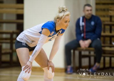 MOS-Volley_114