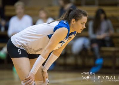 MOS-Volley_115