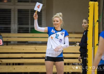 MOS-Volley_117