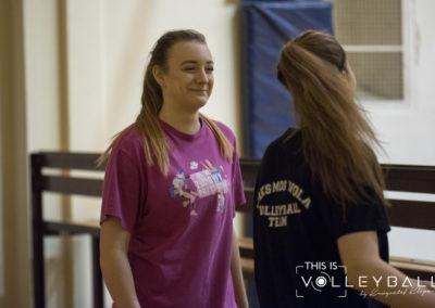MOS-Volley_119