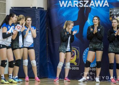 MOS-Volley_120