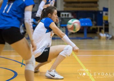 MOS-Volley_122