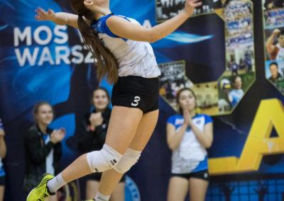 MOS-Volley_123