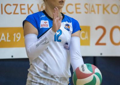 MOS-Volley_125