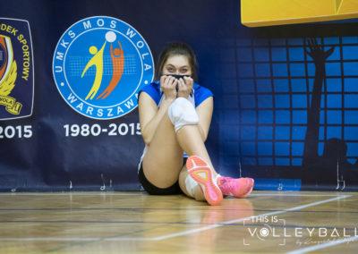 MOS-Volley_126