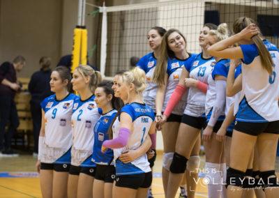 MOS-Volley_129