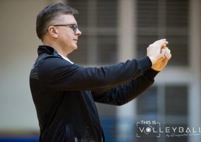 MOS-Volley_130