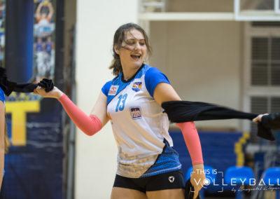 MOS-Volley_132