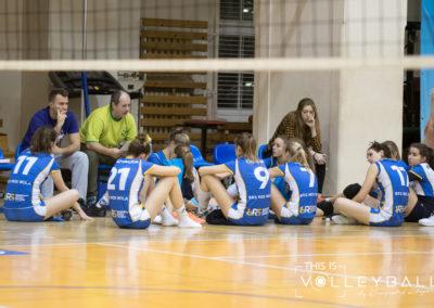 MOS-Volley_133