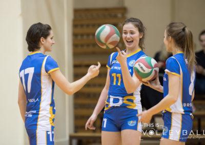 MOS_Sparta Grodzisk_3 liga_15