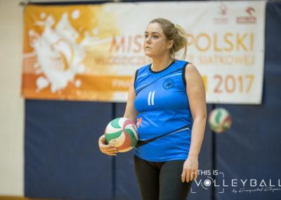 MOS_Sparta Grodzisk_3 liga_20