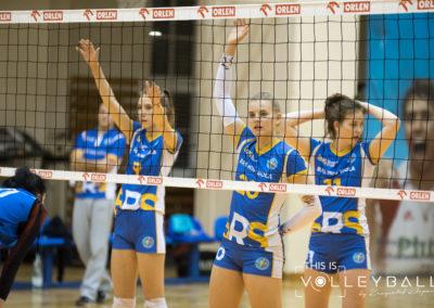 MOS_Sparta Grodzisk_3 liga_39