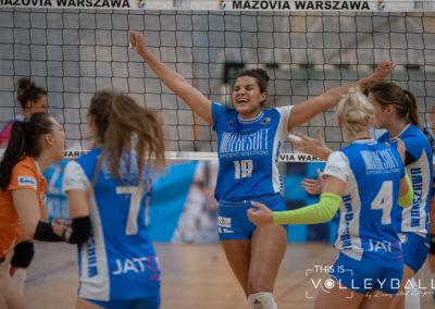 Mazovia-Jedynka_33