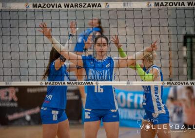 Mazovia-Jedynka_61