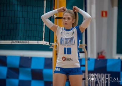 Mazovia-Uni Opole_011
