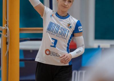 Mazovia-Uni Opole_016