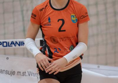 Mazovia-Uni Opole_019
