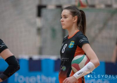 Mazovia-Uni Opole_023