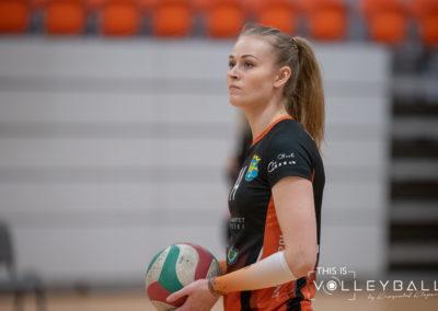 Mazovia-Uni Opole_024