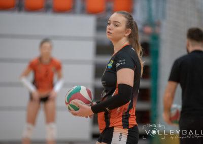 Mazovia-Uni Opole_027