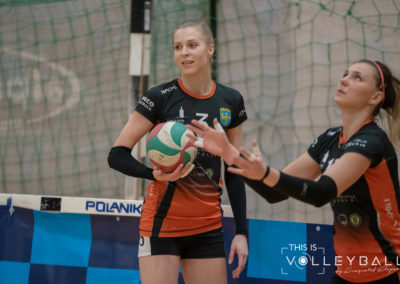 Mazovia-Uni Opole_030
