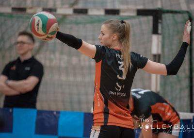 Mazovia-Uni Opole_031
