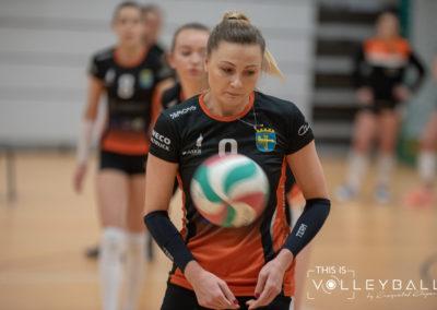 Mazovia-Uni Opole_048