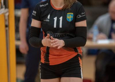 Mazovia-Uni Opole_050