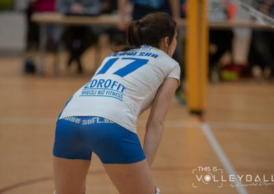 Mazovia-Uni Opole_062