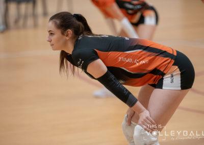 Mazovia-Uni Opole_063