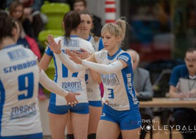Mazovia-Uni Opole_069