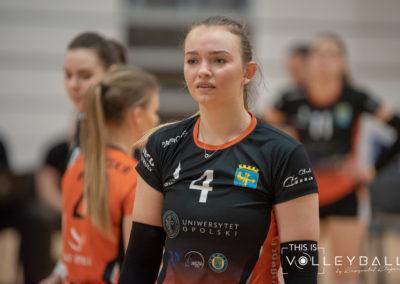 Mazovia-Uni Opole_070