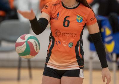 Mazovia-Uni Opole_072