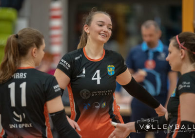 Mazovia-Uni Opole_077