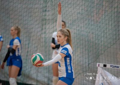 Mazovia-Uni Opole_079