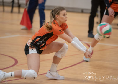 Mazovia-Uni Opole_086