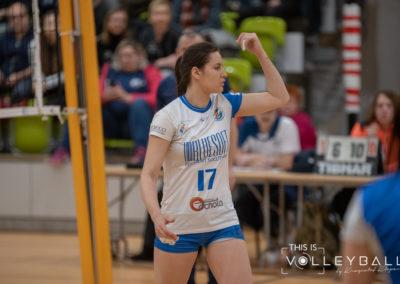 Mazovia-Uni Opole_090