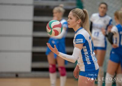 Mazovia-Uni Opole_094