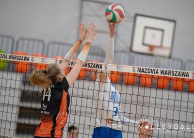 Mazovia-Uni Opole_098