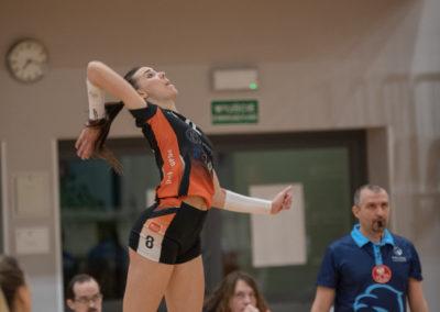 Mazovia-Uni Opole_102