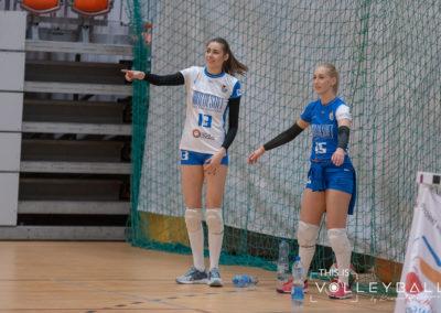 Mazovia-Uni Opole_103