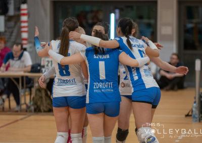 Mazovia-Uni Opole_105