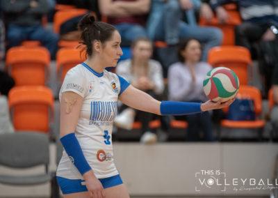 Mazovia-Uni Opole_112