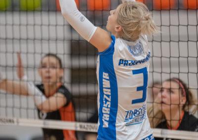 Mazovia-Uni Opole_114
