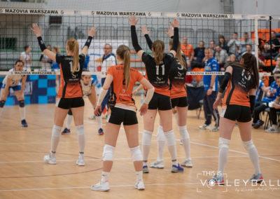 Mazovia-Uni Opole_120