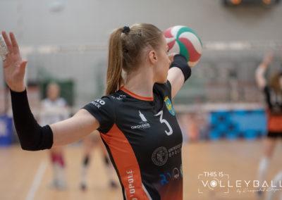 Mazovia-Uni Opole_121