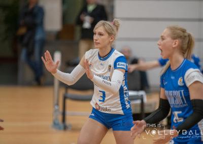 Mazovia-Uni Opole_131