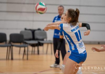 Mazovia-Uni Opole_135
